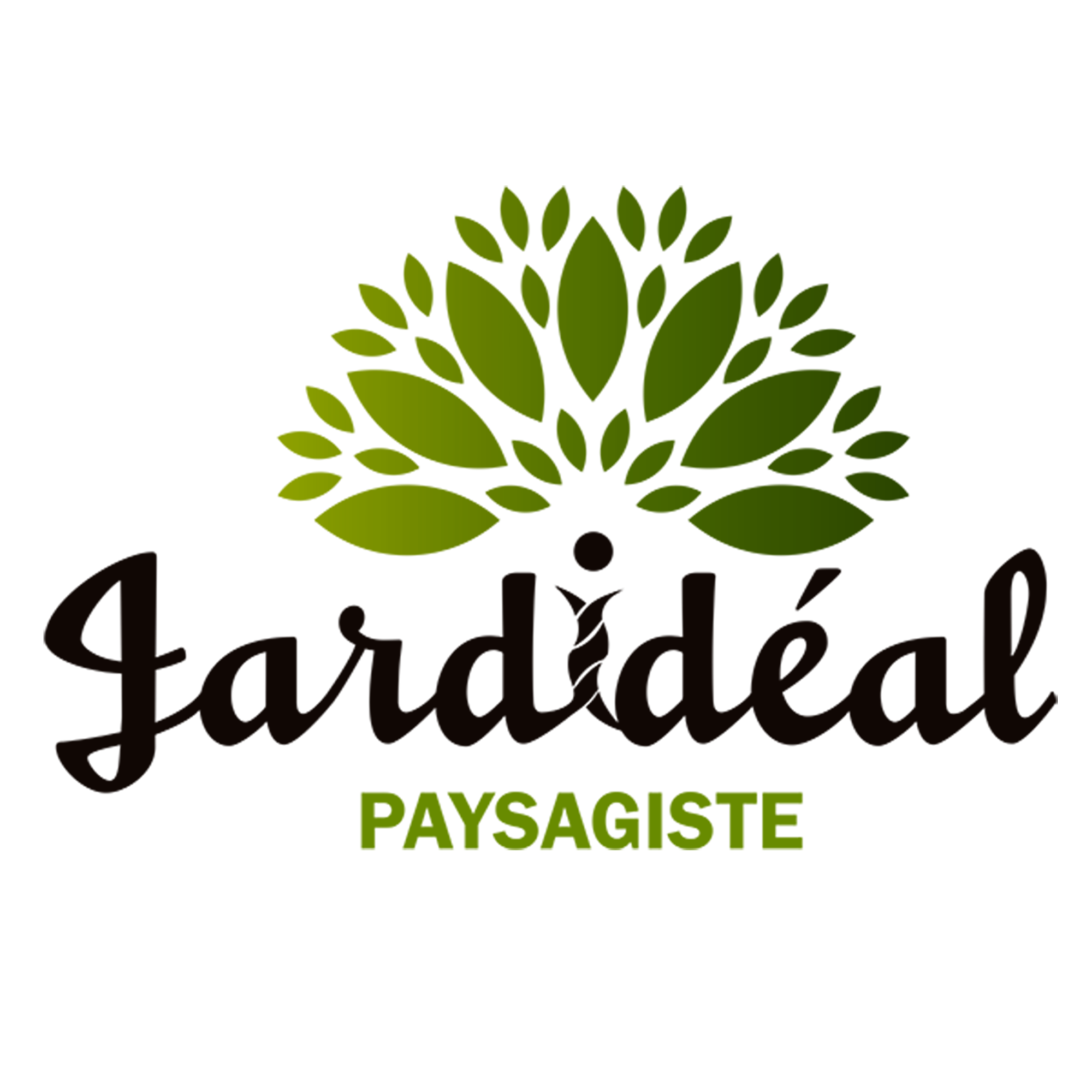 Jardideal Paysagiste